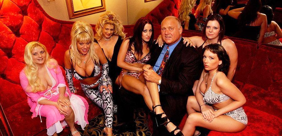 New york sexuales bronx servicios Clínicas de
